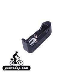 Bộ sạc pin 18650 - YXD-4201