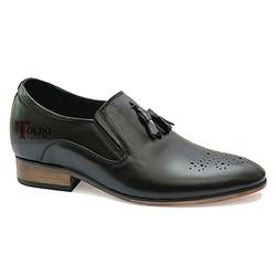 giày cao cho nam giới