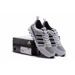 Giày thể thao cao cấp AD ClimaCool 2017 cho cả nam và nữ SR1087