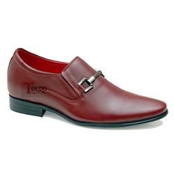 Giày cao nam chất lượng