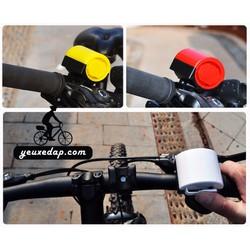 Còi điện xe đạp - YXD-4208