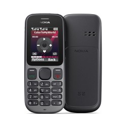 Nokia 101 2 sim 2 sống Bảo hành 3 tháng