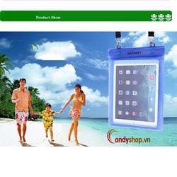 Túi chống nước tiện ích cho Ipad, smart phone, điện thoại