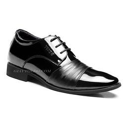 giày cao nam đẹp