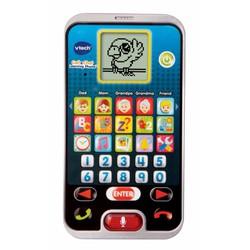 Di động cho bé học mà chơi VTech Call and Chat Learning Phone