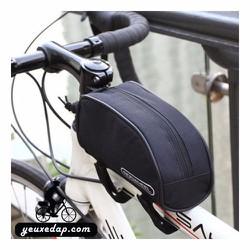 Túi kẹp sườn Roswheel - YXD-4207