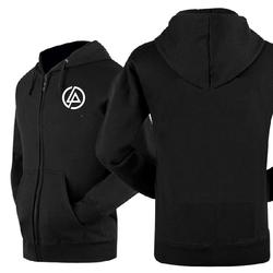 Áo khoác hoodie Linkin Park