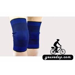 Ống bảo vệ gối khi chơi thể thao - 1 cặp - YXD-4219