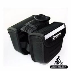 Túi kẹp sườn vuông - YXD-4214
