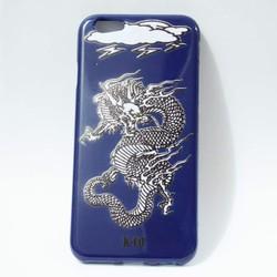Ốp lưng điện thoại iphone 6s hình rồng