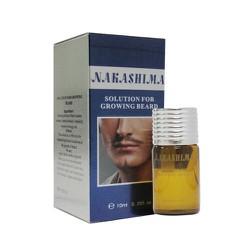 Thuốc mọc râu-NAKASHIMA