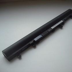pin laptop Acer Aspire V5-431 V5-431G