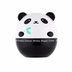 KEM DƯỠNG TRẮNG DA MẶT TONYMOLY PANDAS DREAM WHITE MAGIC CREAM