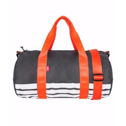 Túi xách du lịch nam nữ vải dù Dutti VZID43801