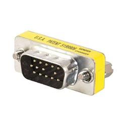 Đầu nối VGA âm dương chất lượng cao-TM shop