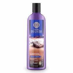 Dầu gội hữu cơ Natura KAMCHATKA phục hồi tóc,chăm sóc tóc uốn rụng