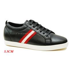 giày tăng chiều cao thể thao