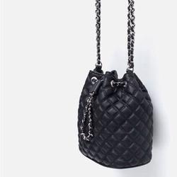Túi Bucket Bag  Xuất Khẩu Shop TD Vi Lan