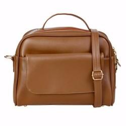Túi xách nữ hộp xinh xắn VZID38873