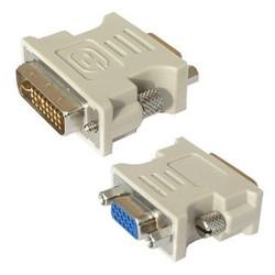 Đầu chuyển VGA đến DVI và ngược lại-TM shop