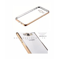 Ốp lưng Samsung Galaxy A8 trong cao cấp