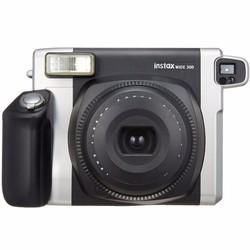 Máy chụp ảnh lấy ngay  instax wide 300 chính hãng Fujifilm