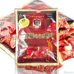 Kẹo Hồng sâm Hàn Quốc - 200g