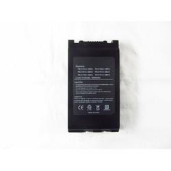 Pin laptop Toshiba Portege M200, M205,  M400, M405, M700, M750, M780