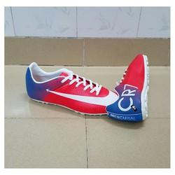Giày đá bóng 2016