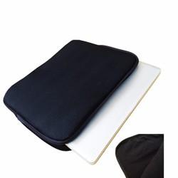 Túi chống sốc laptop 14 inch lót nỉ cào TỐT