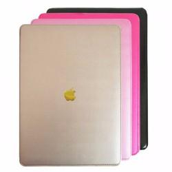 Bao da iPad Air 2 logo Apple đầy cá tính