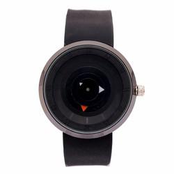 Đồng hồ thời trang GE089 Đen tuyệt đẹp