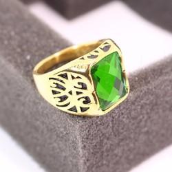 Nhẫn inox nam đẹp cao cấp giá tốt nhất - mẫu N557