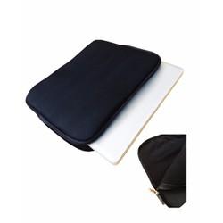 Túi chống sốc laptop 13inch lót nỉ cào TỐT