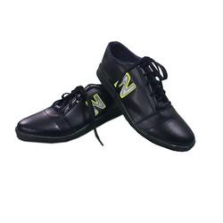 giày thể thao nam N