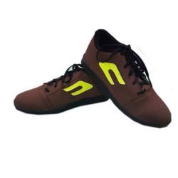 giày thể thao nam u vàng