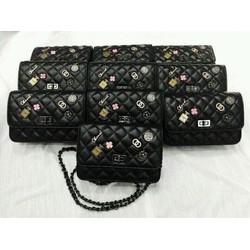 Hàng nhập loại 1 túi xách thời trang cao cấp