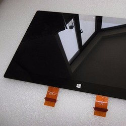 Màn hình Surface Pro