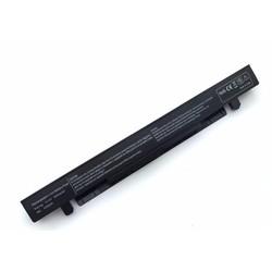 Pin Laptop Asus K550, K550C,  K550CA, P450, R409, X450, A450CA