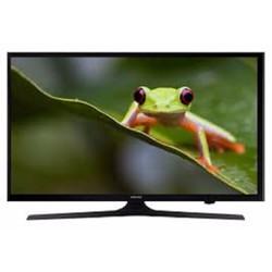 Tivi Samsung 40inch Smart Full HD UA40J5200AK