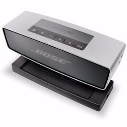Loa Bluetooth BO-SE 815  âm thanh tốt, giá rẻ