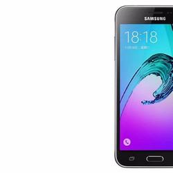 Sam sung Galaxy J3 pro chính hãng