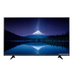 Tivi LED LG 49 inch 49LH511T- Freeship nội thành HCM