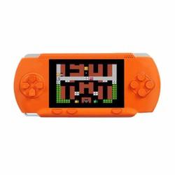 Máy chơi game cầm tay 4 nút RS-80 300 games