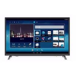 Tivi Toshiba 32inch Smart Full HD –32L5650VN