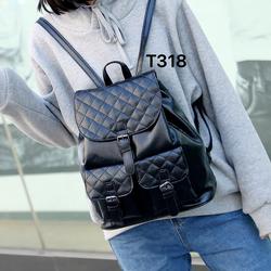 Balo túi đeo trẻ trung năng động-T318