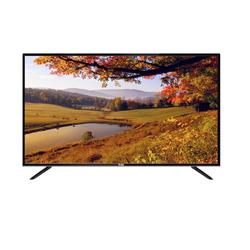 TV RUBY 40 inch LED 4068-2 DVB-T2 full HD FD