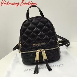 Balo Backpack Fake 1