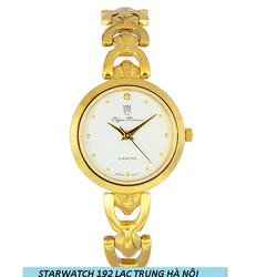 Đồng hồ Olympia OP2460LK-T chính hãng