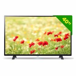 Tivi Arirang 40 inch Smart LED Full HD FD